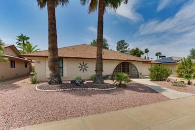 13147 W Castlebar Drive, Sun City West, AZ 85375 - MLS#: 5801484