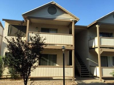 616 S Hardy Drive Unit 236, Tempe, AZ 85281 - MLS#: 5801485