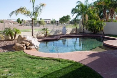 12205 W Washington Street, Avondale, AZ 85323 - MLS#: 5801489