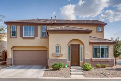 7233 S 39TH Way, Phoenix, AZ 85042 - MLS#: 5801491