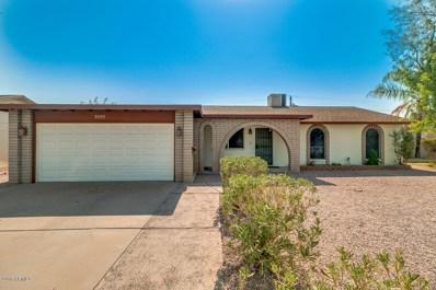 2025 W 2nd Place, Mesa, AZ 85201 - MLS#: 5801499