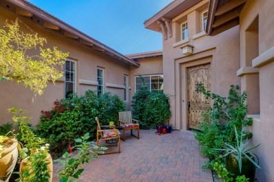 9253 E Flathorn Drive, Scottsdale, AZ 85255 - MLS#: 5801502