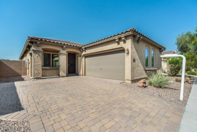 3122 E Harrison Street, Gilbert, AZ 85295 - #: 5801503
