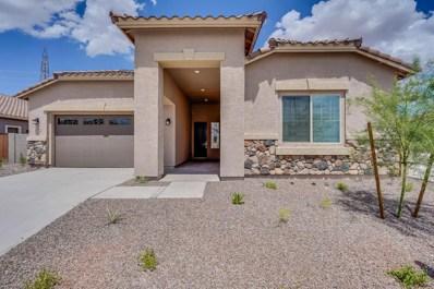 18502 W Desert Trumpet Road, Goodyear, AZ 85338 - MLS#: 5801508