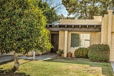 6210 N 22ND Drive, Phoenix, AZ 85015 - MLS#: 5801532