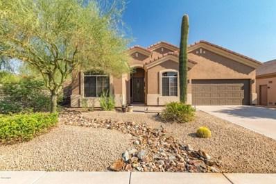 10495 E Acoma Drive, Scottsdale, AZ 85255 - MLS#: 5801534