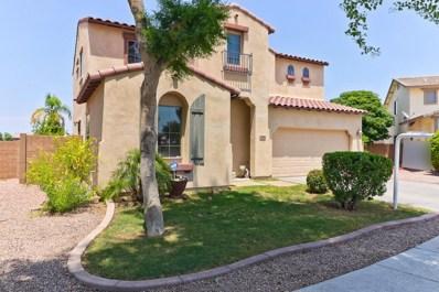3108 S 81ST Lane, Phoenix, AZ 85043 - MLS#: 5801556