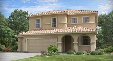 20 N 196TH Lane, Buckeye, AZ 85326 - MLS#: 5801562