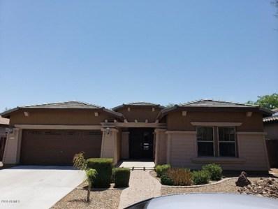 13763 W Cheery Lynn Road, Avondale, AZ 85392 - MLS#: 5801581