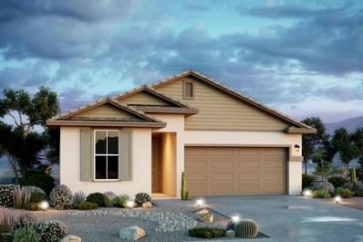 12625 W Junipero Court, Sun City West, AZ 85375 - MLS#: 5801582