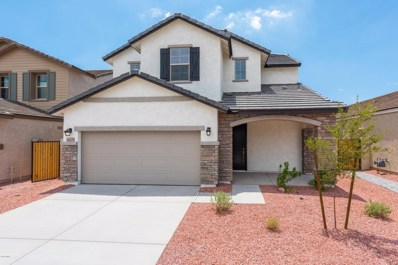 12629 W Nogales Drive, Sun City West, AZ 85375 - MLS#: 5801583