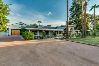 13827 E Ray Road, Gilbert, AZ 85296 - MLS#: 5801586