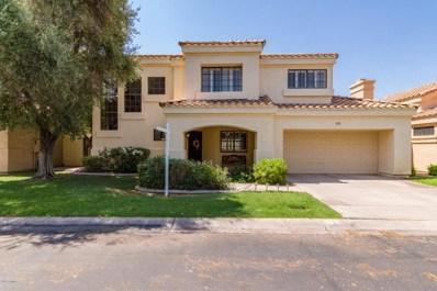 65 W La Vieve Lane, Tempe, AZ 85284 - MLS#: 5801593