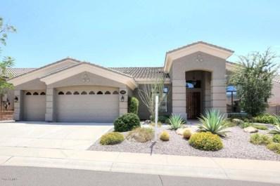 13059 E Poinsettia Drive, Scottsdale, AZ 85259 - MLS#: 5801600