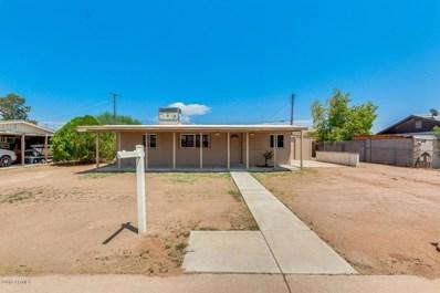 423 S 90TH Street, Mesa, AZ 85208 - MLS#: 5801601