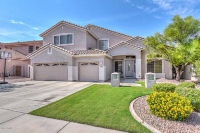 7045 W Lariat Lane, Peoria, AZ 85383 - MLS#: 5801602