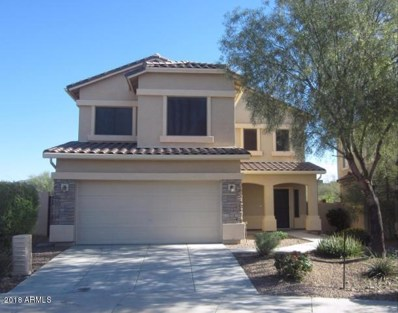 42505 N 45TH Drive, Phoenix, AZ 85086 - MLS#: 5801614