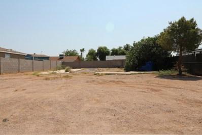 1701 S 80TH Street, Mesa, AZ 85209 - MLS#: 5801617