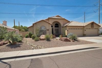 1242 N McKemy Avenue, Chandler, AZ 85226 - MLS#: 5801620