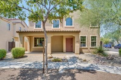 1722 S Roanoke Street, Gilbert, AZ 85295 - #: 5801633
