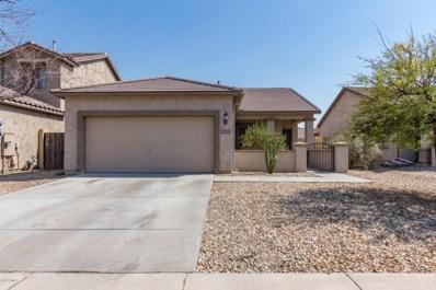 19431 W Adams Street, Buckeye, AZ 85326 - MLS#: 5801646