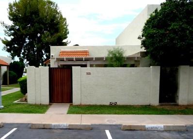 7835 E Keim Drive, Scottsdale, AZ 85250 - MLS#: 5801653