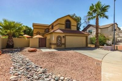 19238 N 5TH Place, Phoenix, AZ 85024 - MLS#: 5801656