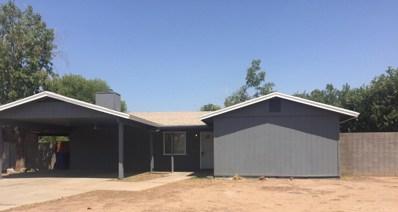 1309 N Emerson Street, Mesa, AZ 85201 - MLS#: 5801660