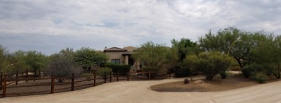 28411 N 156TH Street, Scottsdale, AZ 85262 - MLS#: 5801662