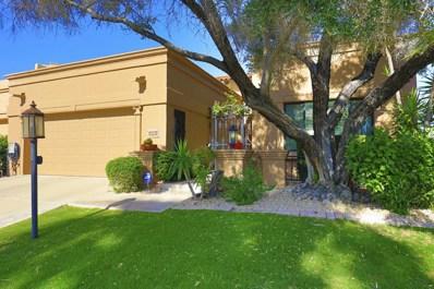 23001 N 87TH Place, Scottsdale, AZ 85255 - MLS#: 5801668