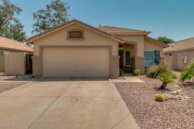 5733 E Hampton Avenue, Mesa, AZ 85206 - MLS#: 5801688