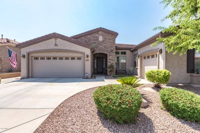 4213 E Sourwood Drive, Gilbert, AZ 85298 - MLS#: 5801691