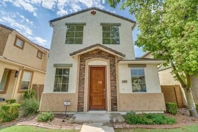 10041 E Isleta Avenue, Mesa, AZ 85209 - MLS#: 5801693