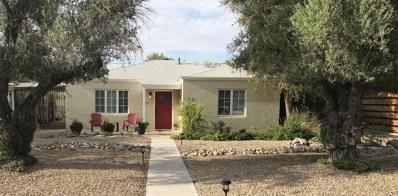 517 E Whitton Avenue, Phoenix, AZ 85012 - #: 5801697