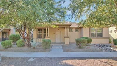 3281 E Ivanhoe Street, Gilbert, AZ 85295 - #: 5801700