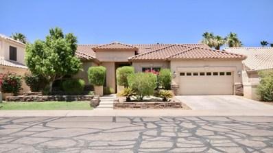 3540 E Brookwood Court, Phoenix, AZ 85048 - MLS#: 5801706