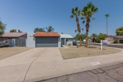 9418 N 53RD Avenue, Glendale, AZ 85302 - MLS#: 5801710