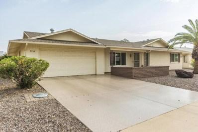 9730 W Granada Drive, Sun City, AZ 85373 - MLS#: 5801714
