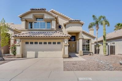 16624 S 14TH Street, Phoenix, AZ 85048 - MLS#: 5801744