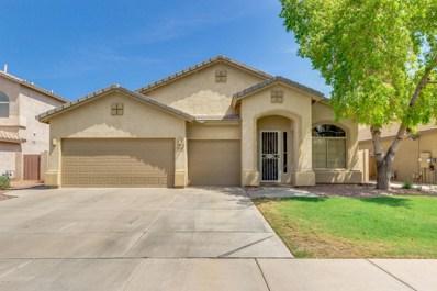 2750 E San Tan Street, Chandler, AZ 85225 - MLS#: 5801745