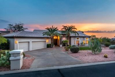 12445 E Cortez Drive, Scottsdale, AZ 85259 - #: 5801761
