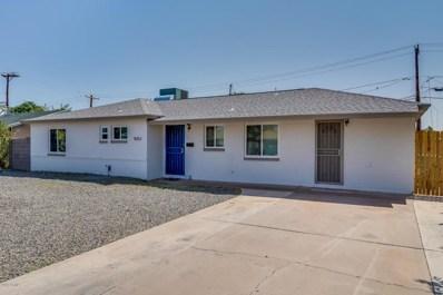5653 N 37TH Avenue, Phoenix, AZ 85019 - MLS#: 5801780