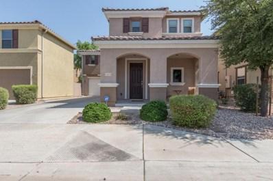 10842 W Pierson Street, Phoenix, AZ 85037 - #: 5801787