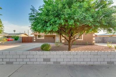 2914 N 50TH Drive, Phoenix, AZ 85031 - MLS#: 5801788