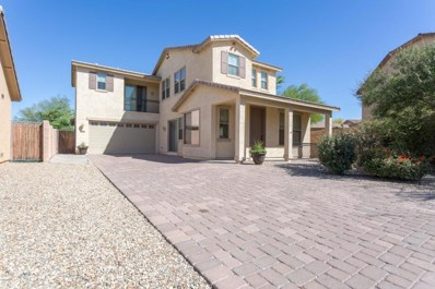 3456 W Florimond Road, Phoenix, AZ 85086 - MLS#: 5801790