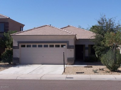 2506 S 114TH Lane, Avondale, AZ 85323 - MLS#: 5801791