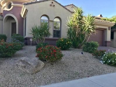 3977 E Navigator Lane, Phoenix, AZ 85050 - #: 5801794