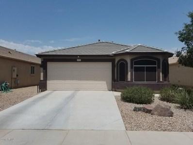 40376 W Coltin Way, Maricopa, AZ 85138 - MLS#: 5801795