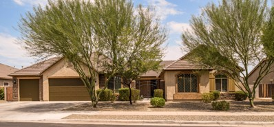 21972 E Estrella Road, Queen Creek, AZ 85142 - MLS#: 5801801