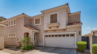 139 W Mountain Sage Drive, Phoenix, AZ 85045 - MLS#: 5801811